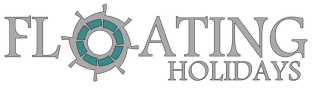 logo_per_wordpress
